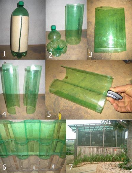 Bricolage d coration recyclage vos trucs et astuces - Truc et bricolage ...