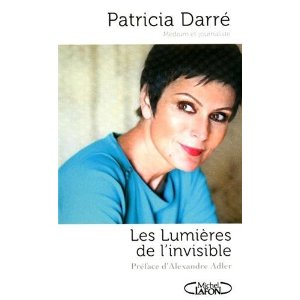 Patricia Darée