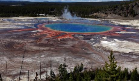 Ce-volcan-qui-pourrait-mener-la-Terre-a-sa-fin_article_landscape_pm_v8