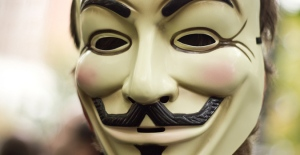 anonymous-motsdepasse