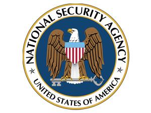 Logo-NSA