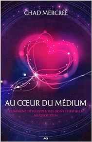 coeur medium