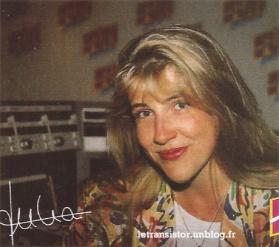 letransistor_funradio_photo-julia_1993